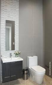 popular bathroom designs modern powder room ideas popular bathroom designs inature me with
