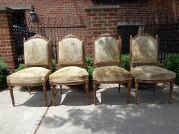 oak furniture san diego home design furniture decorating