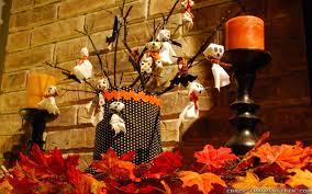 Miniature Halloween Ornaments by Halloween Blow Ups Canada Best Moment Halloween Blow Up Skull