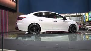custom nissan sentra 1994 2015 nissan sentra vi u2013 pictures information and specs auto