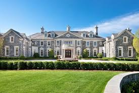 large mansions photos top 10 mega mansions of the filthy rich mother jones