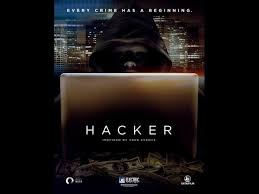 sinopsis film tentang hacker blogjinggblog oktober 2016