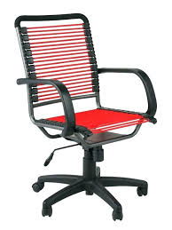 red bungee chair s red and black bungee chair u2013 robinapp co