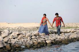 film london love story full muvie sairat why a doomed love story has become india s sleeper hit bbc