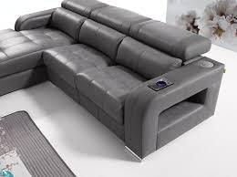 duedecor diseño diseño de muebles tapizados bianca