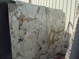 Material Design Ideas Furniture Elegant American Delicatus Granite For Modern
