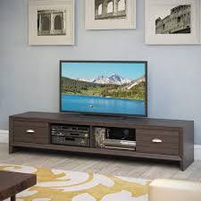 tv stands literarywondrous extra long tv stand photos design