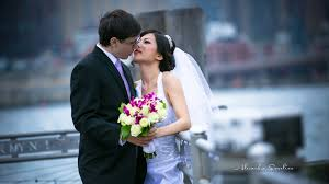 affordable wedding photography new york wedding photographer new york wedding photographer
