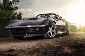 custom black nissan 350z nissan 350z ls swap nissan 240 s13 s14 s15 lsx swap 350z g35 lsx