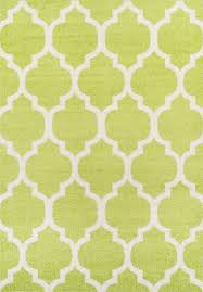 Cheap Area Rugs Uk Fresh Light Lime Green Area Rug Cheap In Uk 9506