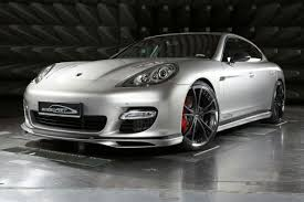 porsche panamera modified sport cars 2011 speedart porsche panamera ps9 650