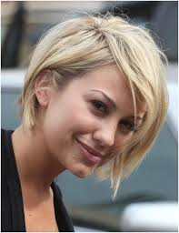 wonens short hair spring 2015 35 best short hairstyle to improve your style