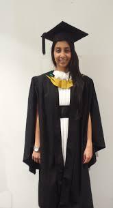 graduation gowns for sale arc unsw the grad shop online bachelor 99 sale set
