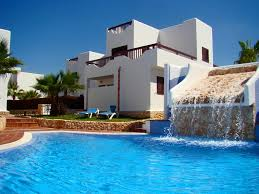 booking com hotels in cala d or book your hotel now