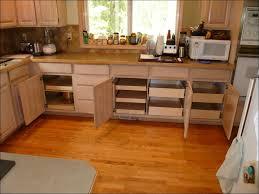 kitchen new style kitchen kitchen design trends small kitchen