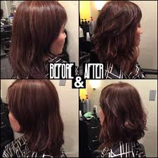 don u0027t wait for a bad haircut to grow out hairextensions
