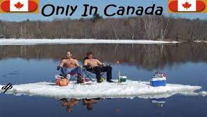 canadian jokes and canadian humour
