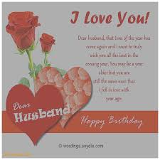 birthday cards inspirational birthday cards for my husband