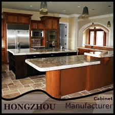 China Kitchen Cabinet by Luxury Indian Style Modular China Kitchen Cabinet Color