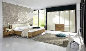 Schlafzimmer Angebote Schlafzimmer Zurbrüggen