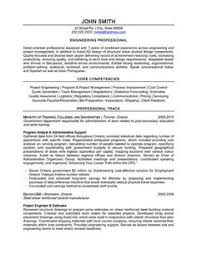 Quality Assurance Resume Sample by Click Here To Download This Quality Assurance Inspector Resume