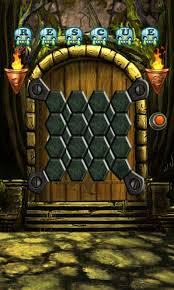 doors y rooms horror escape soluciones comprar 100 doors rooms horror escape microsoft store es es