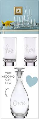 wedding gift nordstrom 227 best wedding gift ideas images on wedding gifts