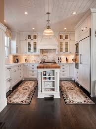 cape cod kitchen ideas cape cod kitchen ideas kitchen traditional with crown molding