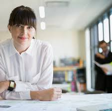 Free Resume Critique Professional Resume Writing Services Brisbane Topres