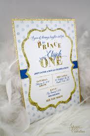 scroll invitation rods design royal prince baby shower invitation wording plus free