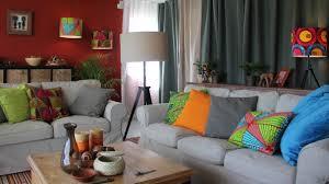 Wohnzimmer Deko Afrika Das Wohnzimmer Downshoredrift Com
