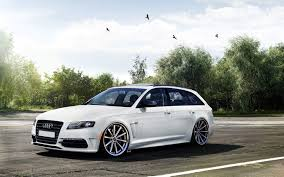 2009 audi a4 tuning audi a4 avant by gabrielvtuner on deviantart 2009 illinois liver