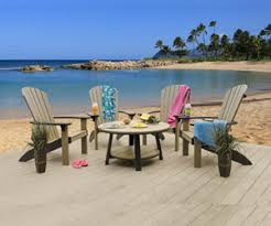 Outdoor Living Patio Furniture Patio Furniture U0026 Outdoor Decor In The Lehigh Valley
