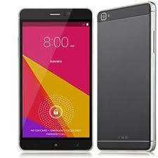 iphone 6s unlocked black friday black friday new unlocked ultra small 2 45 mini 6s android smart