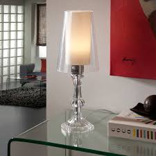 upscale designer table lamps best inspiration for table lamp