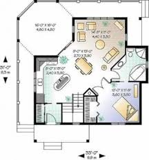 Retirement Home Design Plans 586 Best Images About Retirement On Pinterest House Plans Small