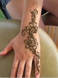 henna tattoo using hair dye best hair dye 2017