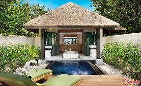 ja manafaru maldives beach resort u0026 hotel booking