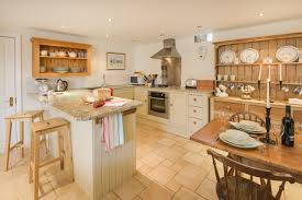 pin by c c on cosy english cottage style kitchen pinterest