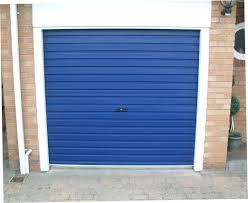 single garage screen door car garage door images doors design ideas