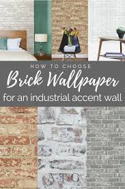 design dilemma how to choose wallpaper for an accent wall