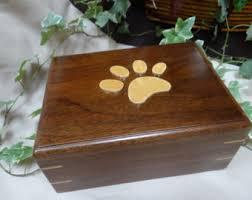 cremation urns for pets pet urns etsy ca