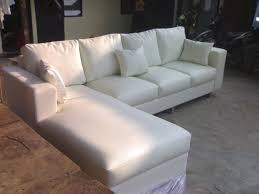 sofa l shape sofa l shape murah okaycreations net