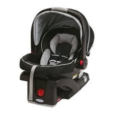 siege auto groupe 1 isofix pivotant siège auto pivotant 360 the one black groupe 0 1 isofix bb