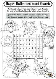 39 best kids math worksheets images on pinterest