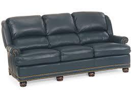 high back sofas living room furniture hancock moore living room austin high back sofa 8138nb louis
