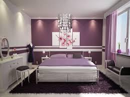 bedroom simple wall paint ideas for bedroom room ideas