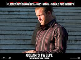 ocean twelve watch streaming hd ocean u0027s 12 starring n a n a news http play