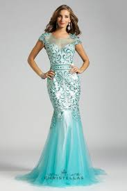 great gatsby inspired prom dresses lara 42431 dress christellas
