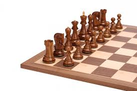 exclusive russian zagreb chess pieces in sheesham wood 3 9